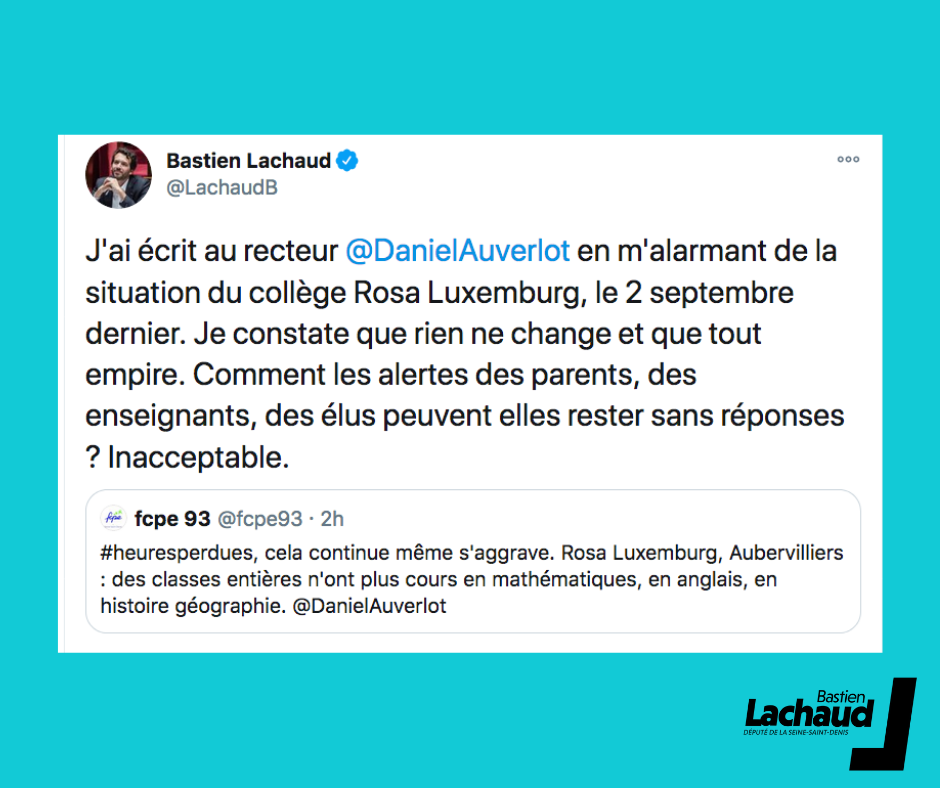 Auverlot